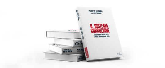 Il Sistema Corruzione-immagine