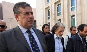 nino-di-matteo-mafia-corruzione